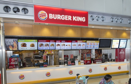 how has burger king s headquarters locations influenced its international Burger king (bk) is an american global chain of hamburger fast food restaurantsheadquartered in the unincorporated area of miami-dade county, florida, the company was founded in 1953 as insta-burger king, a jacksonville, florida-based restaurant chain.